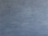 tableau-166-huile-sur-toile-120x120cm-2014