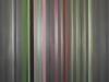 tableau-159-huile-sur-toile-90x90cm-2014