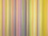 tableau-n_163_huile-sur-toile_90x90cm_2014