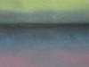 toile-libre-23-117x190cm-huile-sur-toile-2015