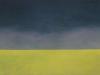 toile-libre-30-117x190cm-huile-sur-toile-2015