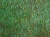 n-15-huile_sur_toile_144x159cm_2002
