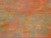 n-45-huile_sur_toile_130x196cm_2006
