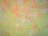n-63-huile_sur_toile_130x130cm_2007