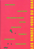-catalogue_Les_Rendez-vous_du_Quai