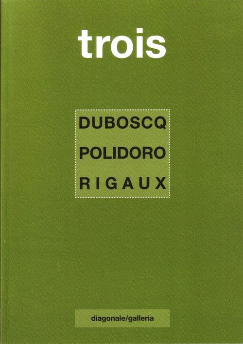 -catalogue_Trois