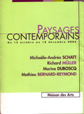 -catalogue_paysage_contemporain