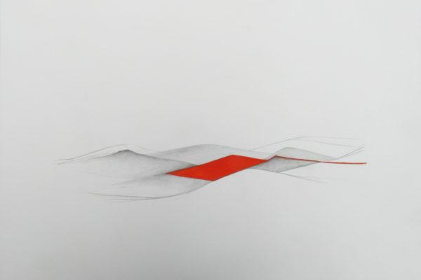 cecc80ve-masse-46-17-297x42cm-2017
