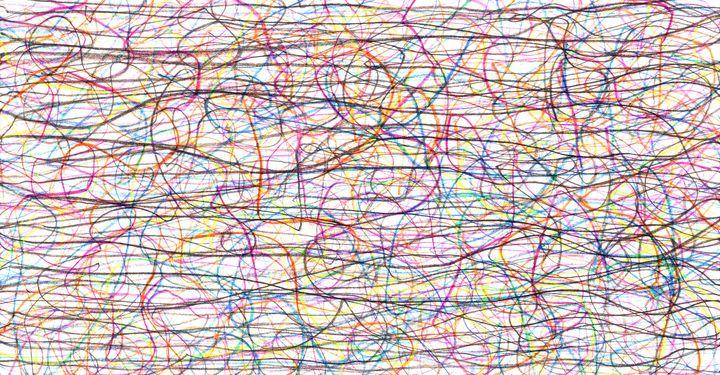 entrelignes_n-22_crayon_sur_papier_15_5x29_5cm_2010