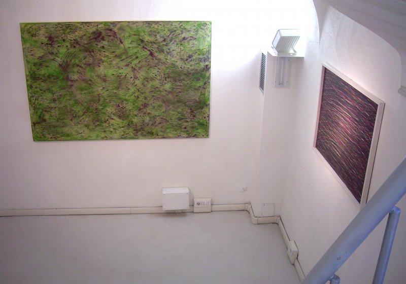 galerie-diagonale-3-rome-2011