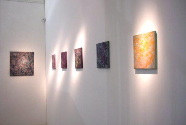 galerie-diagonale-4-rome-2011