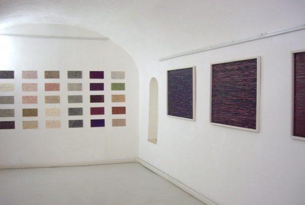galerie-diagonale-rome-2011