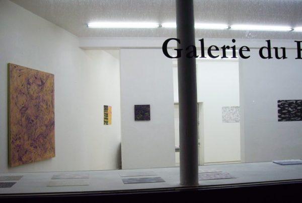 galerie-du-haut-pave-2-paris-1