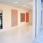Les_rendez-vous_du_quai_Galerie_les_Bains_douches_de_la_plaine_Marseille_2006