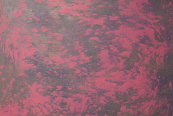 n-107_huile_sur_toile_100x100_cm_2009
