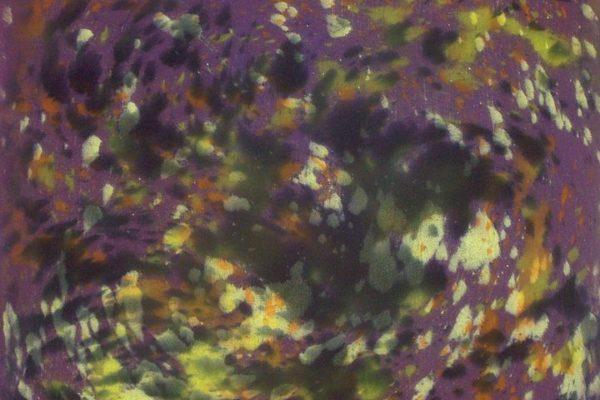 n-118_huile_sur_toile_30x30cm_2010