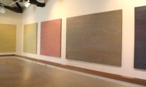 Paysages_contemporains_Maison_des_aarts_de_Bagneux_2004