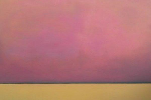 tableau-nc2b0172-17-150x150cm-huile-sur-toile-2017jpg