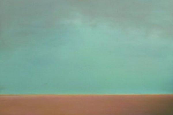 tableau-nc2b0173-17-150x150cm-huile-sur-toile-2017