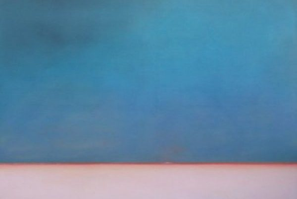 tableau-nc2b0174-17-150x150cm-huile-sur-toile-2017