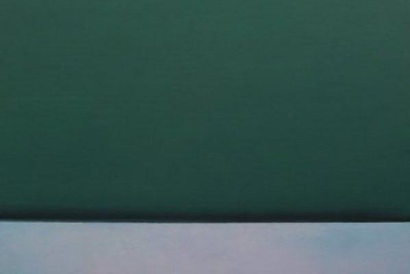 tableau-nc2b0175-17-60x60cm-huile-sur-toile-2017