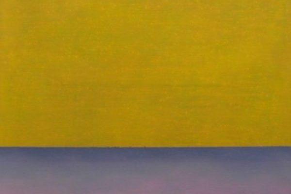 tableau n177-17 60x60cm-huile-sur-toile-2017