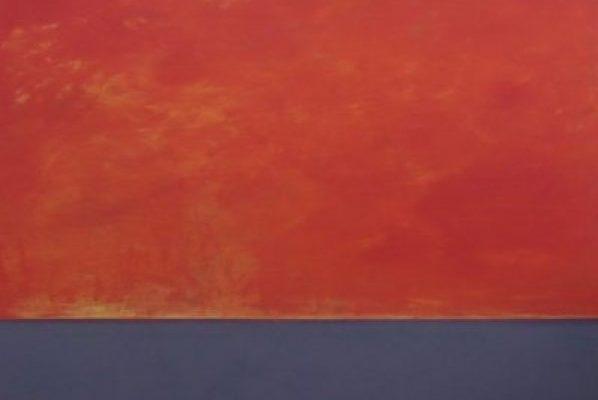 tableau-nc2b0180-17-120x120cm-huile-sur-toile-2017