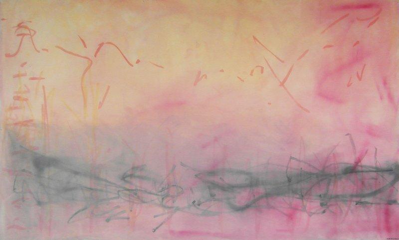 toile-libre-10-110x182cm-huilele-sur-toile-2015