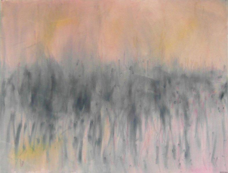toile-libre-13-110x145cm-huile-sur-toile-2015