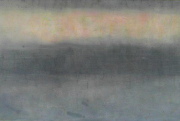 toile-libre-15-110x182cm-huile-sur-toile-2015