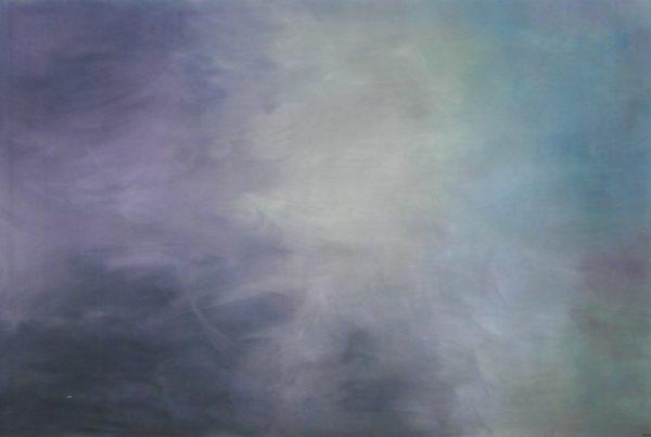 toile-libre-16-118x170cm-huile-sur-toile-2015
