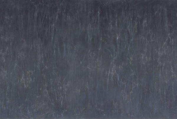 toile-libre-19-110x182cm-huilele-sur-toile-2015