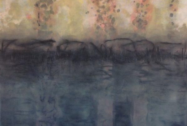 toile-libre-2-110x145cm-aquarelle-sur-toile-2015