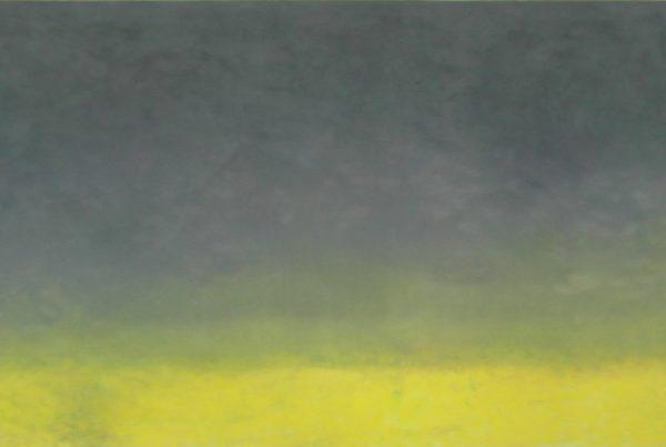 toile-libre-22-117x190cm-huile-sur-toile-2015