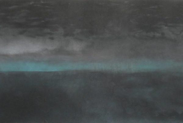 toile-libre-24-117x190cm-huile-sur-toile-2015