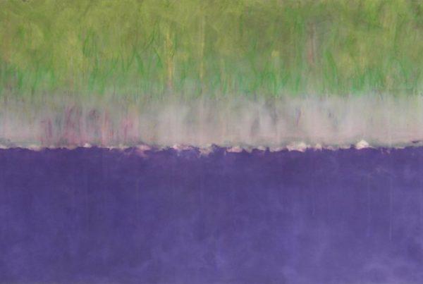 toile-libre-25-110x182cm-huile-sur-toile-2015