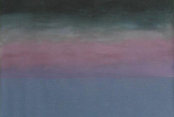 toile-libre-26-109x142cm-huile-sur-toile-2015