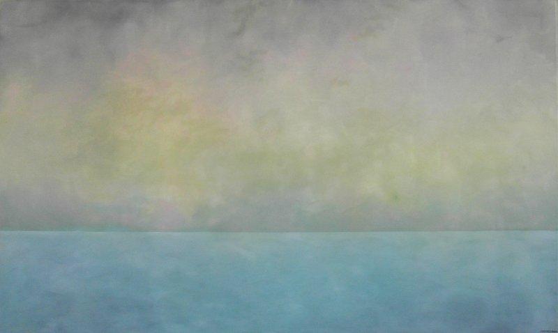 toile-libre-28-117x190cm-huile-sur-toile-2015