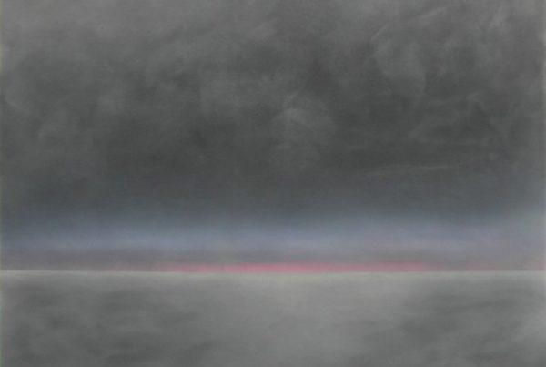 toile-libre-33-116x130cm-huile-sur-toile-2015