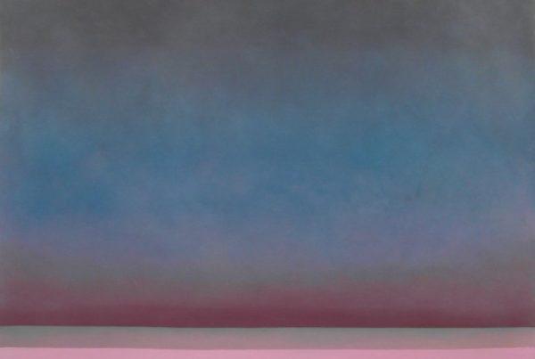 toile-libre-34-116x130cm-huile-sur-toile-2015