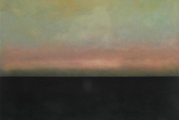 toile-libre-35-116x162cm-huile-sur-toile-2015