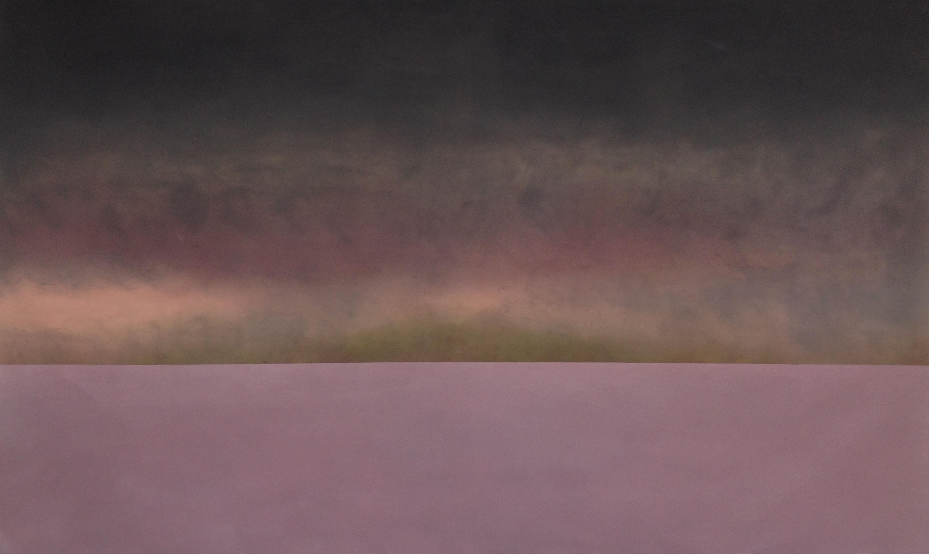 toile-libre-36-110x182cm-huilele-sur-toile-2016