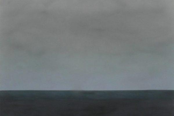 toile-libre-36-113x118cm-huile-sur-toile-2015