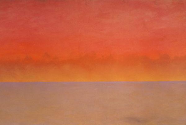 toile-libre-37-110x182cm-huilele-sur-toile-2016