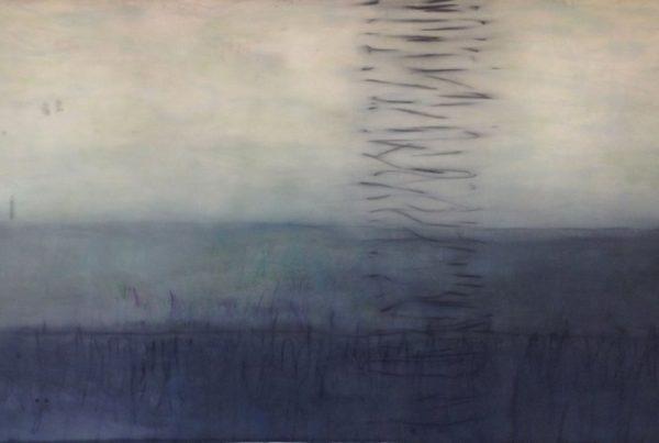 toile-libre-6-110x182cm-huile-sur-toile-2015