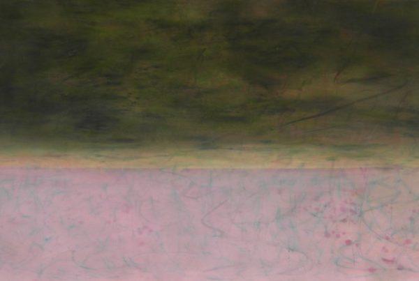 toile-libre-9-110x182cm-huile-sur-toile-2015