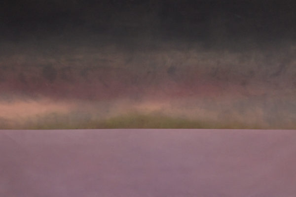 Toile Libre 36 110x182cm huilele sur toile, 2016