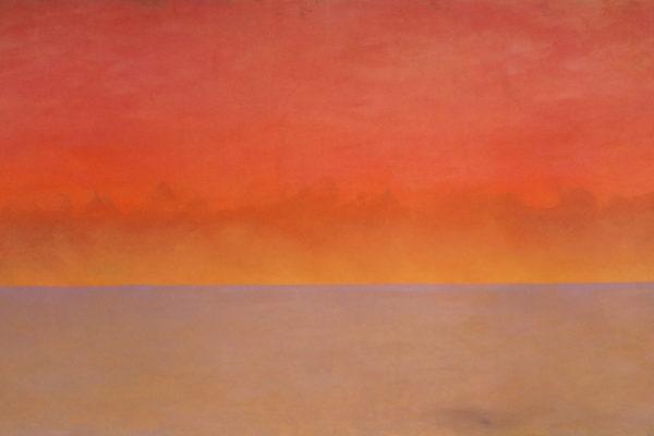 Toile Libre 37 110x182cm huilele sur toile, 2016